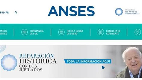 www anses aumento a jubilados docentes septiembre 2016 anses aumento de jubilados en septiembre 2016