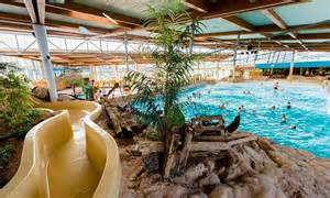 dangast schwimmbad germany s arriba water park to segregate and