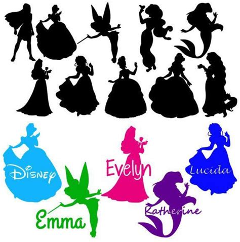 Hoodie I Am Sher Locked Chinays Fashion 33 best images about disney shirt designs