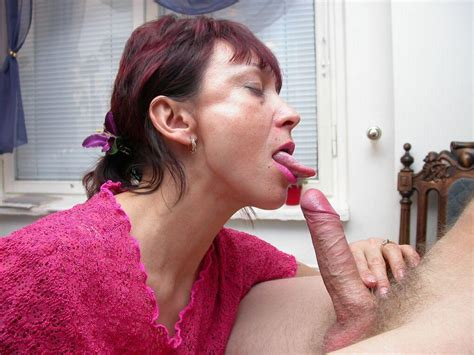 Who Likes Sex More Free Porn Sex Tube Videos Xxx Pics