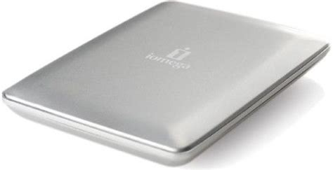 portable hard drive for mac and pc format iomega 34943 ego compact helium portable 320gb hard drive