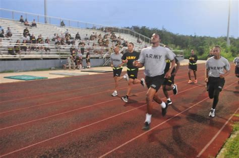 dvids news ving soldiers compete iron man