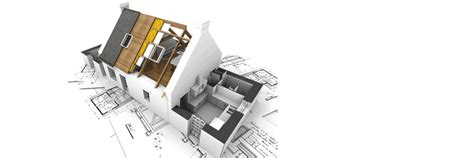 Professional House Plans by Jh Home Designs House Plans Home Plans And Custom