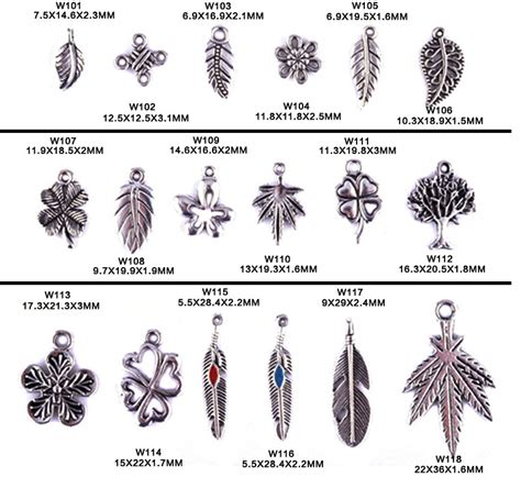 types of steel alloys all type of alloy charm design stainless steel pendant