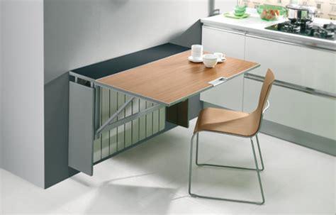 modelos  cocinas pequenas mesas single de cancio