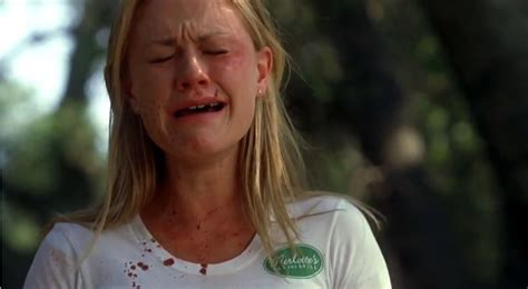 it s dead after for hbo s true blood after season 7