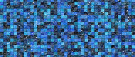 Home Office Design Mozaic Llc Com