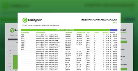 how to buy good sheets fantastic inventory sheet excel template contemporary