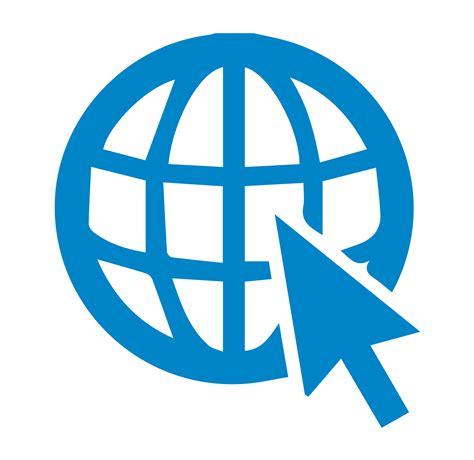 web design logo on right side we are pleased to inform you shreedisha is now godisha