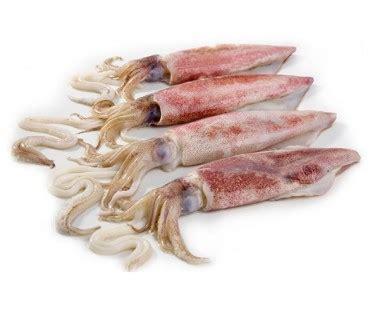 Keripik Cumi 2 Pack squid fresh 500 g