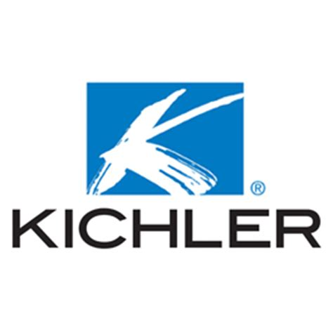 where to buy kichler lighting kichler lighting buy kichler lighting kichler lighting