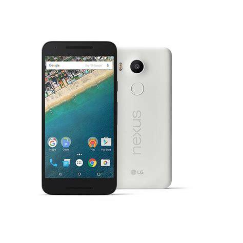 mobile phone nexus lg nexus 5x 16gb mobile phone 綷 綷 綷