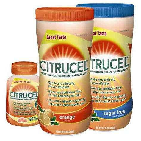 a supplements coupon printable coupons and deals new 2 00 citrucel