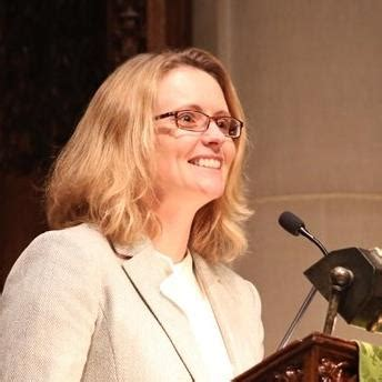 Klingenstein Ma Mba by Titus Appointed At Mercersburg