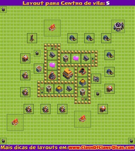 layout para cv 5 chionswar o melhor cl 227 de clash of clans setembro 2014