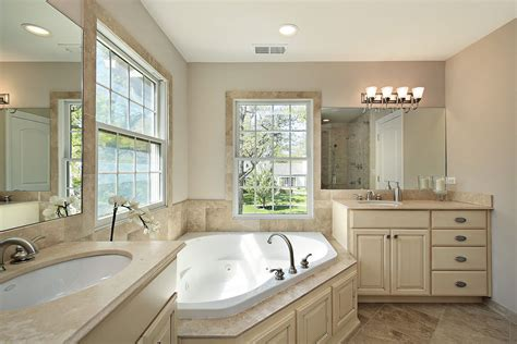 renovation bathroom ideas simple bathroom renovation ideas ward log homes