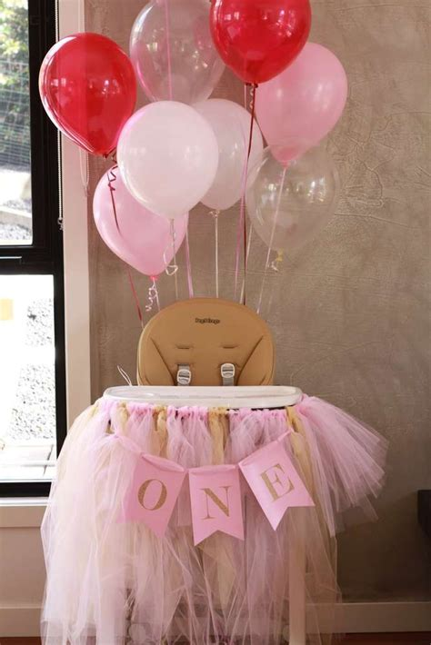High Chair Decorations 1st Birthday by Best 25 High Chair Decorations Ideas On