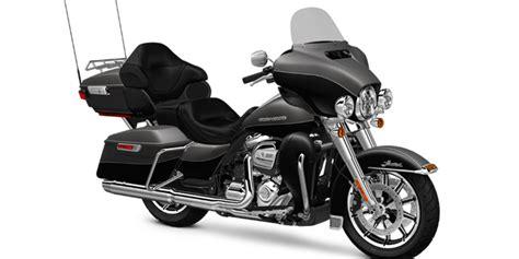 Harley Davidson Limited harley davidson ultra limited wallpapers vehicles hq