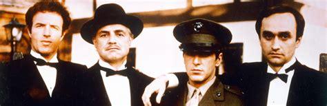 film gangster culte the mafia in popular culture facts summary history com