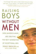 raising emotionally healthy boys books pin by erin broussard on erin books i need to read