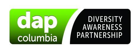 Columbia Mba Diversity Events by Dap Columbia Events Diversity Awareness Partnership