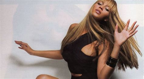 beyonce photoshoot gq best cool pics beyonce knowles gq magazine