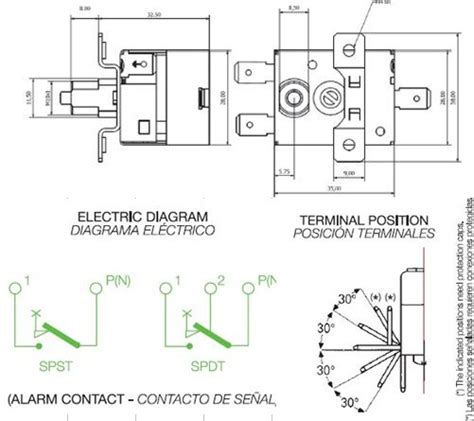 12 wiring diagram rainbow thermostat power