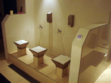 What Is A Wudu Room by Ablution Driverlayer Search Engine