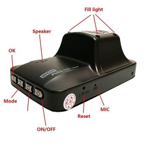 Mighty Light Motion Sensor Murah berkendara lebih aman dengan car dvr harga jual