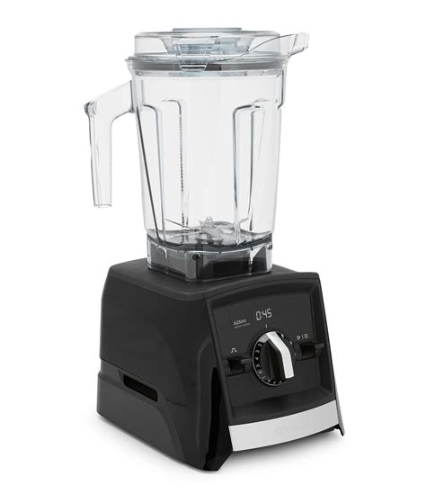 dillards kitchen appliances vitamix 174 a2500 blender dillards
