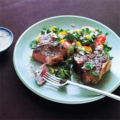 cucinare con lo yogurt 15 modi di cucinare con lo yogurt sapori nuovi