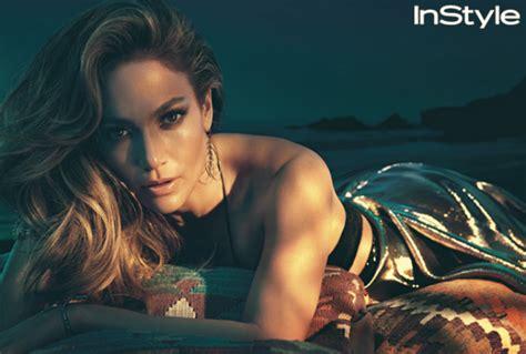 most famous celebrity magazine most famous celebrity homes jennifer lopez luxury homes