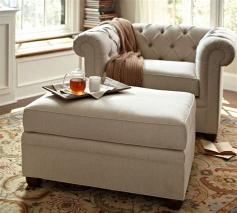 Reading Chair And Ottoman Design Ideas Reading Chairs With Ottoman Home Design