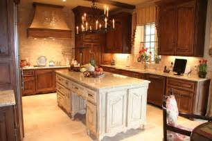 Kitchen Custom Cabinets by Custom Kitchen Cabinet Doors My Kitchen Interior
