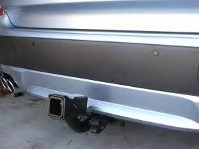 x3 f25 trailer hitch page 2