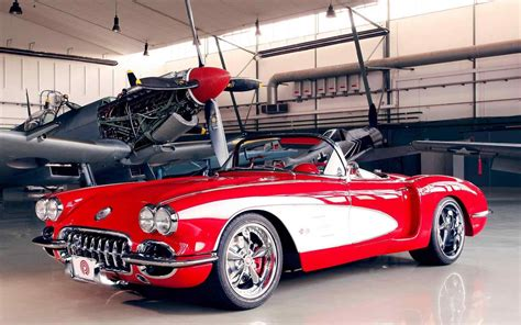 cheap muscle cars cheap old muscle cars for sale bierwerx com