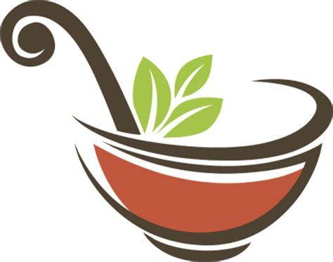 Tea clip art cliparts co