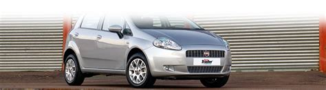 Used Cars Fiat Punto Used Fiat Punto Cars For Sale Autotrader