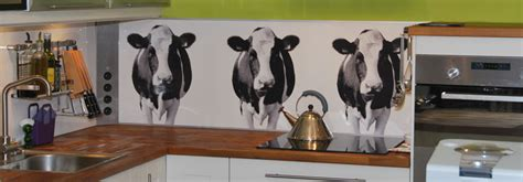 our pimped kitchens section shows you our splashback our pimped kitchens section shows you our splashback