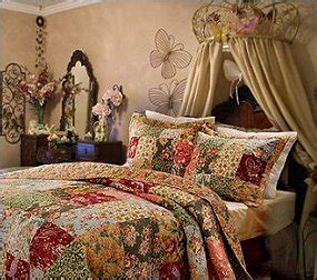 Decorating Ideas Vintage Style Vintage Glam Style Chic Style