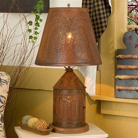 punched tin lighting fixtures 15 best of punched tin lights fixtures