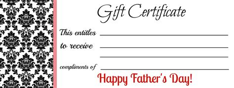 Gift Card For My Fiance Template by Lipsticks And Moe S Day Gift Idea For Your Husband