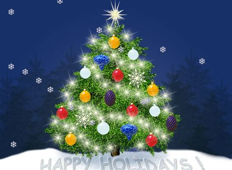 lowes dot com christmastrees storagesbsgs tree decorating www indiepedia org