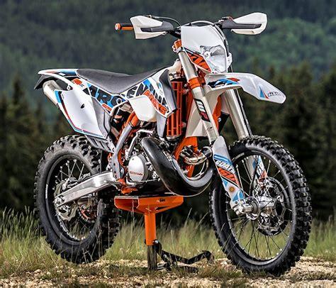 Ktm 300 Exc 6 Days Ktm 300 Exc 6 Days 2015 Fiche Moto Motoplanete