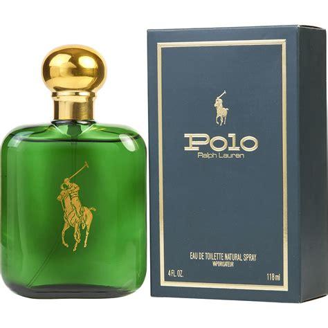 Parfum Polo polo eau de toilette fragrancenet 174