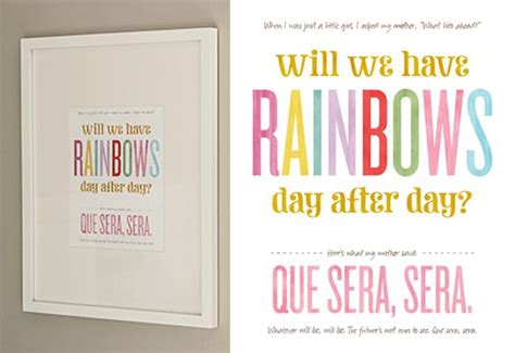 printable quotes for a girls room quotesgram printable quotes for a girls room quotesgram