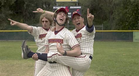 bench warmers movie bench warmers 2005 movie