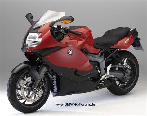 Bmw Motorrad Forum K1300s by Bmw K Forum De K1200s De K1200rsport De K1200gt De