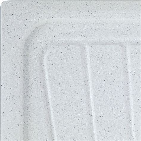 telma lavelli telma do07910 31 lavello tg domino gran bianco storeincasso