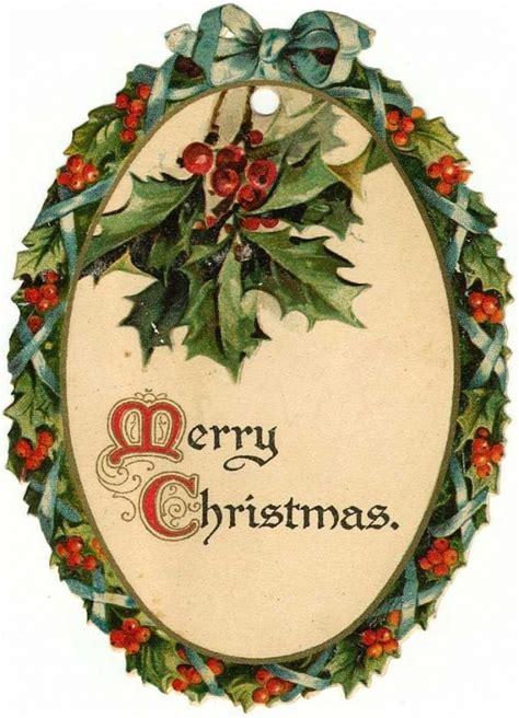printable victorian christmas gift tags victorian christmas christmas tags cards pinterest